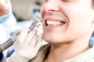 Teeth Cleaning in South Miami