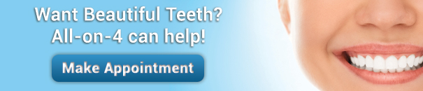 Teeth Whitening Miami , Teeth Whitening Near Coral Gables