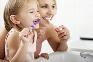 Dental Health Experts