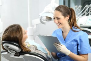 Dental Checkup in Miami, miami dental care services