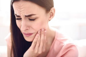Toothache Treatment in Miami