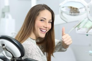 Root Canal Dentist in Miami