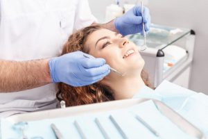 Root Canals Miami, miami dental care services